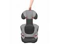 Autosedačka MAXI-COSI Rodi XP Fix 2021 - 6/7