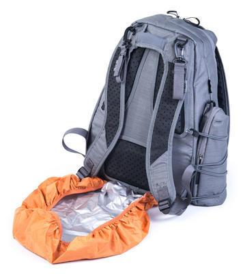 Přebalovací batoh TFK Diperdaypack 2021 - 6