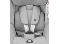 Autosedačka MAXI-COSI Pearl Smart i-Size 2020, authentic grey - 6/7