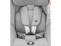 Autosedačka MAXI-COSI Pearl Smart i-Size 2020 - 6/7