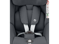 Autosedačka MAXI-COSI Pearl Smart i-Size 2020, authentic graphite - 6/7