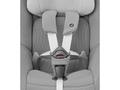 Autosedačka MAXI-COSI Pearl Pro 2 i-Size 2021, authentic grey - 6/7