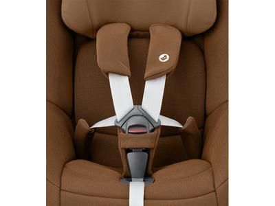 Autosedačka MAXI-COSI Pearl Pro 2 i-Size 2021 - 6