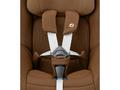 Autosedačka MAXI-COSI Pearl Pro 2 i-Size 2021 - 6/7