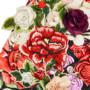 Kočárek CYBEX Priam Lux Seat Fashion Spring Blossom 2021 - 6/7