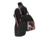 Taška na pleny CYBEX Fashion Spring Blossom 2021 - 6/7