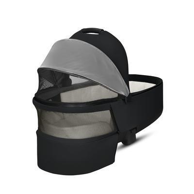 Hluboká korba CYBEX Priam Lux Carry Cot Fashion Koi 2021 - 6
