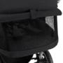 Kočárek CYBEX Talos S Lux Silver 2021 včetně korby - 6/7