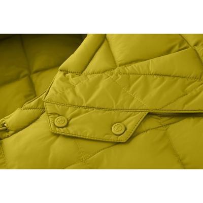 Fusak CYBEX Snogga 2021, mustard yellow - 6