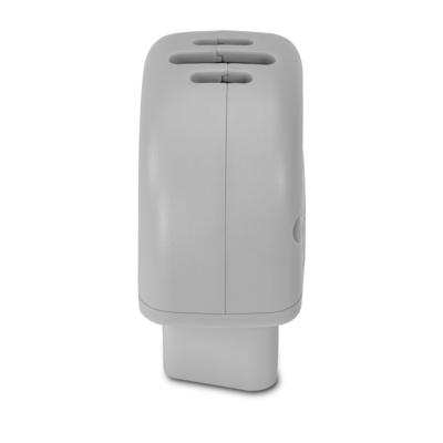 CYBEX SensorSafe 4v1 Safety Kit 2021, Sk.0+/1 - 6