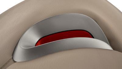 Autosedačka CYBEX Solution Z-fix Ferrari Fashion 2021 - 6