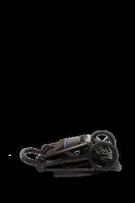 Kočárek MOON Jet-R 2020 - 6