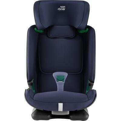 Autosedačka BRITAX RÖMER Advansafix M i-Size 2020 - 6