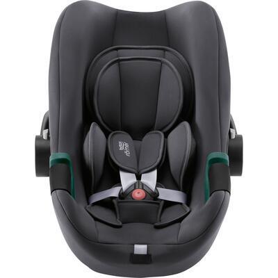 Autosedačka BRITAX RÖMER Baby-Safe 3 i-Size Bundle Flex iSense 2021 - 6