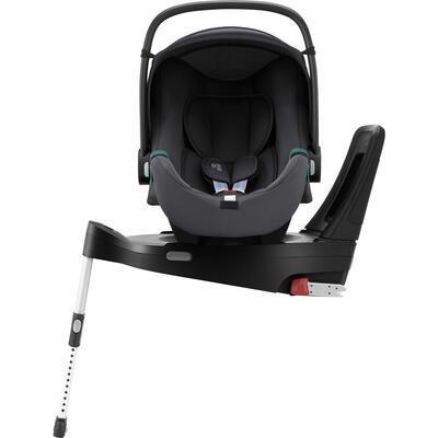 Autosedačka BRITAX RÖMER Baby-Safe 3 i-Size 2021 - 6