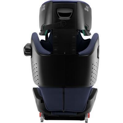Autosedačka BRITAX RÖMER Kidfix i-Size 2022, moonlight blue - 6