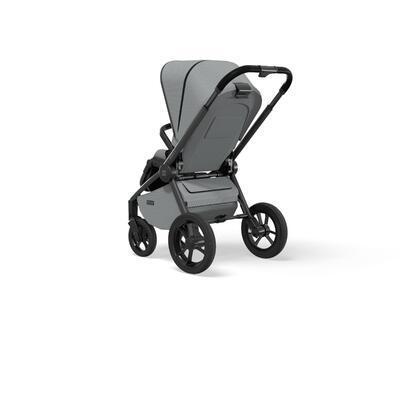 Set MOON Resea S Maxi 2021 - 6