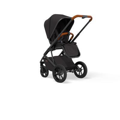 Set MOON Style Maxi 2021 - 6