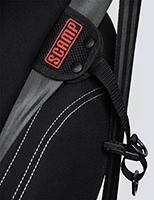 Bezpečnostní pás do auta pro těhotné SCAMP Comfort Isofix 2020 - 6