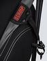 Bezpečnostní pás do auta pro těhotné SCAMP Comfort Isofix 2020 - 6/7