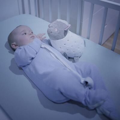 Dětský projektor BADABULLE Sheep 2021 - 6