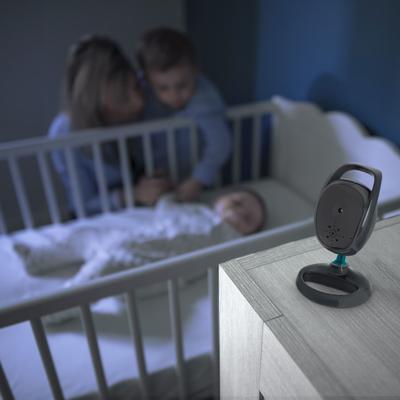Video monitor BABYMOOV Essential 2019 - 6