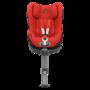 Autosedačka CYBEX Sirona Z i-Size PLUS Platinum Line 2021 - 6/7
