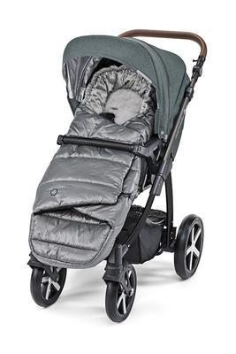 Kočárek BABY DESIGN Husky 2020 - 6