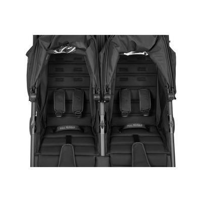 Kočárek BABY JOGGER City Mini GT 2 Double 2020 - 6