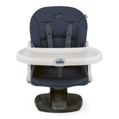 Jídelní židlička CAM Idea 2021, col. 240 - 6