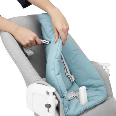 Jídelní židlička BABYMOOV Slick 2021 - 6