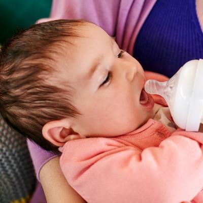 Novorozenecká startovní sada AVENT Natural nová 2020 - 6
