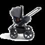 Kočárek X-LANDER Set 3v1 X-Car Isofix X-Move 2021 - 6/7