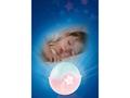 Noční lampička INFANTINO s projekcí 2020 - 7/7