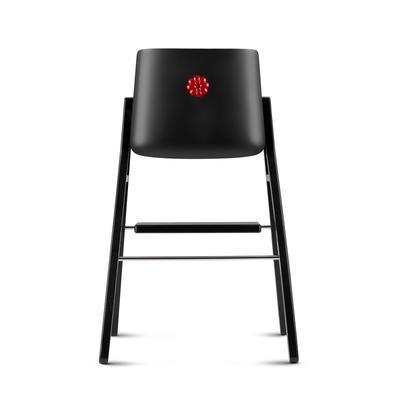 Židlička CYBEX Highchair by Marcel Wanders 2018 - 7