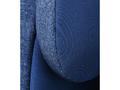 Autosedačka MAXI-COSI Titan Pro 2021 - 7/7