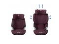 Autosedačka MAXI-COSI Kore Pro i-Size 2021 - 7/7