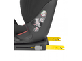 Autosedačka MAXI-COSI RodiFix AirProtect 2021 - 7/7