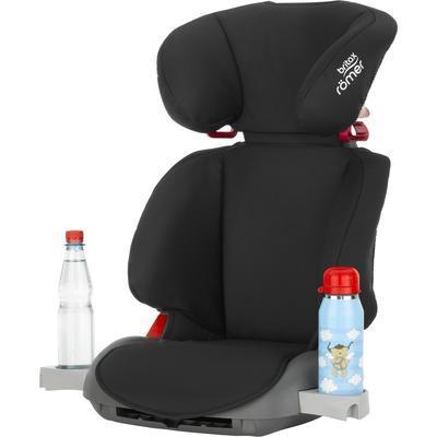 Autosedačka BRITAX RÖMER Adventure 2021 - 7