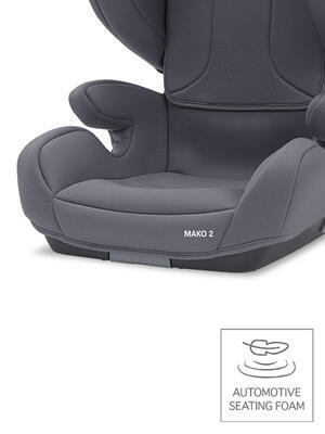 Autosedačka RECARO Mako 2 Core 2021 - 7