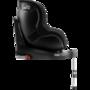 Autosedačka BRITAX RÖMER Dualfix M i-Size 2020, cool flow black - 7/7