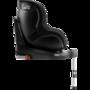 Autosedačka BRITAX RÖMER Dualfix M i-Size 2020, cool flow blue - 7/7