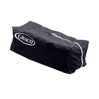 Cestovní postýlka GRACO Roll a Bed 2021 - 7