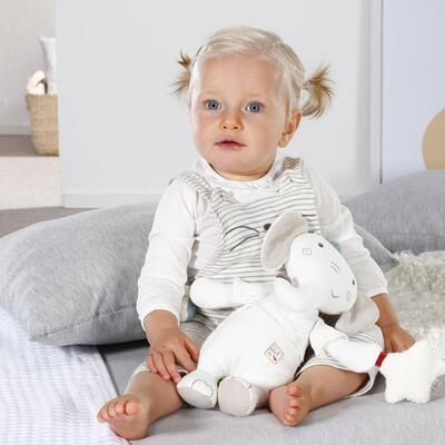 FehnNature BABY FEHN Aktivity hračka 2021 - 7