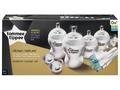 Sada kojeneckých lahviček TOMMEE TIPPEE C2N s kartáčem 2020 - 7/7