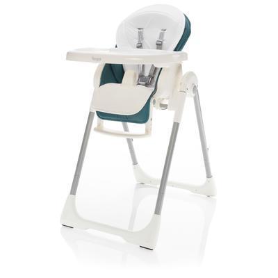 Jídelní židlička ZOPA Ivolia 2020 - 7