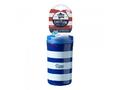 Termohrnek TOMMEE TIPPEE Free Flow Cool Cup 380ml 18m+ 2020 - 7/7