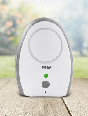 Vysílačka REER Neo Digital 2021 - 7