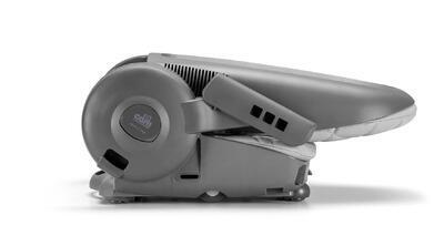 Jídelní židlička CAM Original II 4v1 2021 - 7