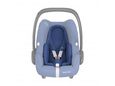 Autosedačka MAXI-COSI Rock 2021, essential blue - 7
